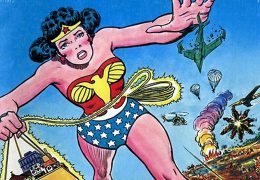 wonder-woman-ms-magazine-600x360