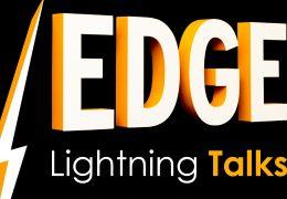 edge-lightning-talks-600x360