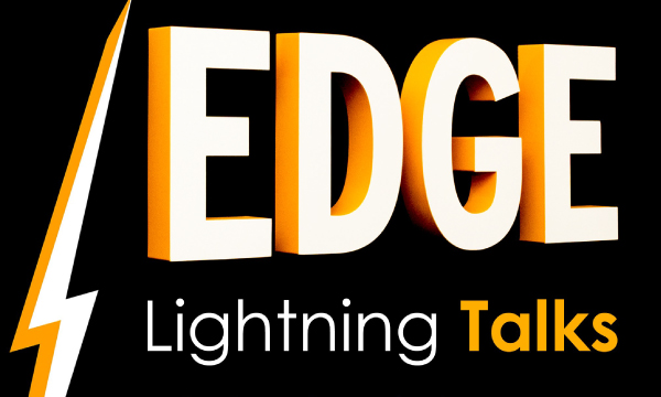 edge-lightning-talks-600x360