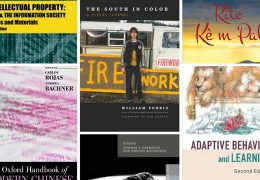 faculty-books-fall-2016-600x360