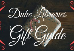 holiday-gift-guide-600x360