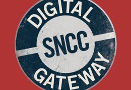 sncc-dig-gateway-600x360