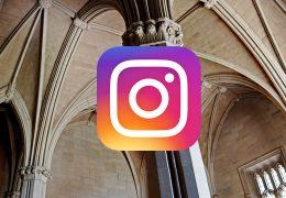 like-us-on-instagram-600x360