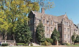 Duke university library dissertations