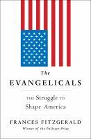 TheEvangelicals