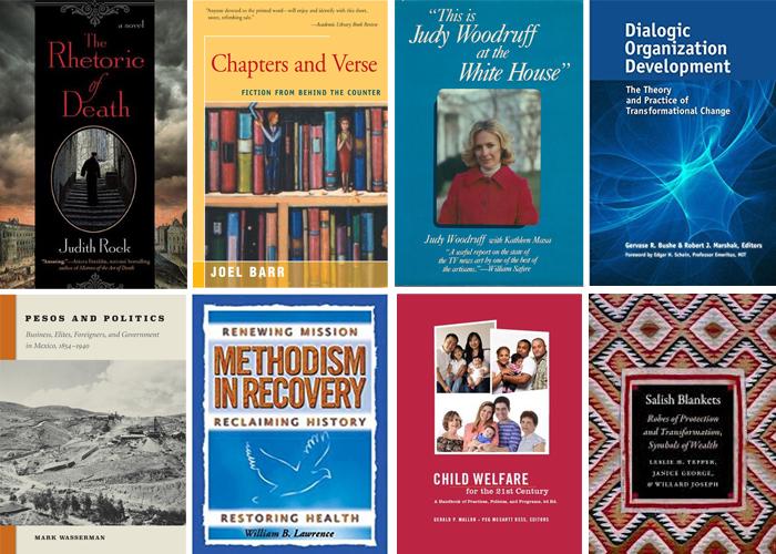 Aaron Welborn Duke University Libraries Blogs