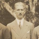 Alejandro Galvis Galvis