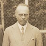 Camilo C Restrepo