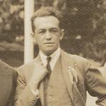 Luis Enduardo Nieto Caballero