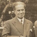 Francisco Jose Chaux