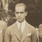Jaime Jaramillo Arango