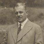 Ricardo Olano