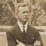 Tulio Enrique Tascon