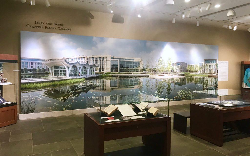 All Posts Duke University Libraries Blogs