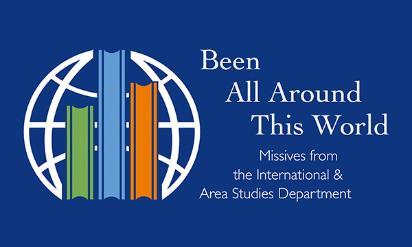 All Posts - Duke University Libraries Blogs