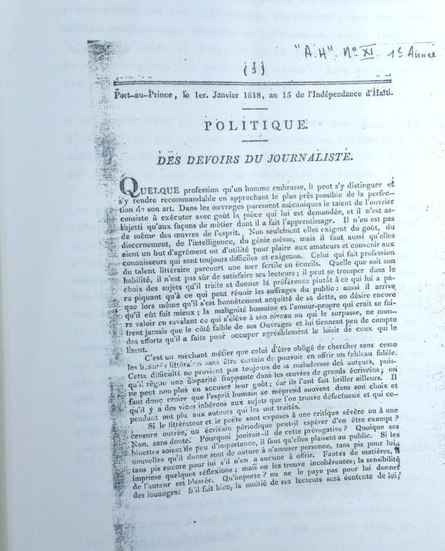 Rubenstein Library Archives - Duke University Libraries Blogs