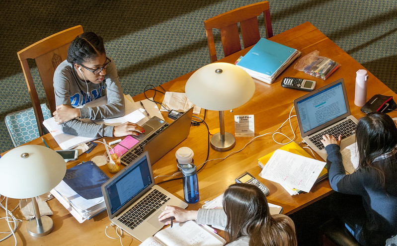 Lilly Library Archives Duke University Libraries Blogs